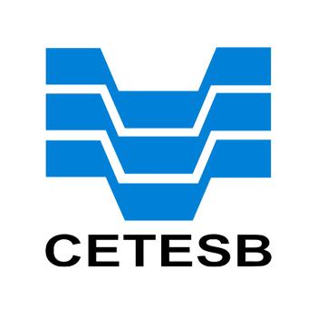 laudo técnico de caça vazamentos omologado pela cetesb